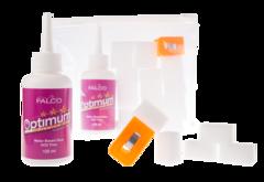 FALCO Optimum Premium Glue 125 ml