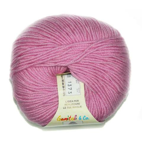 Купить Пряжа BBB Martine Код цвета 9838 | Интернет-магазин пряжи «Пряха»