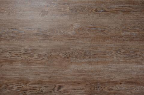 Виниловый ламинат Evofloor Optima Click Bronze - Дуб Бронза