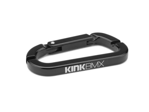 Спицевой ключ/карабин KINK