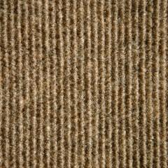Покрытие ковровое Технолайн ФлорТ Офис 07035 4.0 м