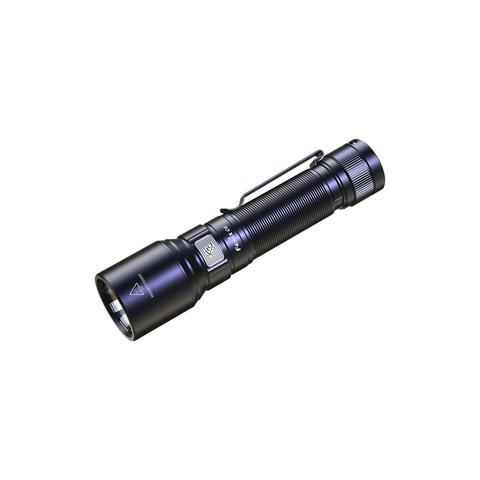 Фонарь светодиодный Fenix C6 V3.0 Luminus SST40, 1500 лм