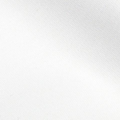 Ткань блэкаут для штор белая оптом. GI-5