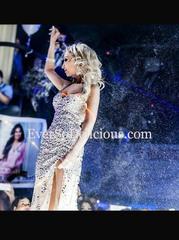 Дарина  в платье Jovani 4247