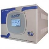 Стабилизатор Rucelf SDF.II-12000-L - фотография