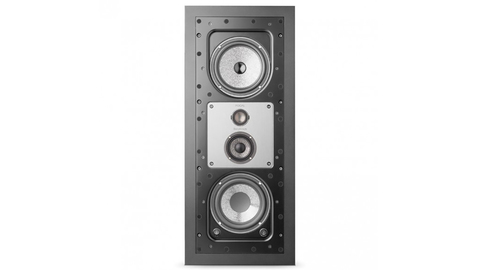 Focal Electra IW 1003 Be