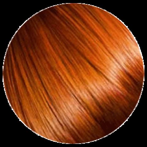 Goldwell Topchic 7OO MAX (чувственный рыжий) - Стойкая крем краска