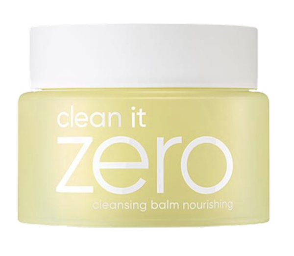 Очищение Питательный очищающий бальзам для сухой кожи BANILA CO Clean It Zero Cleansing Balm Nourishing import_files_e4_e4639d05469e11ea87d73ac90f78790a_1e58cc238a1111ea87dd3ac90f78790a.png