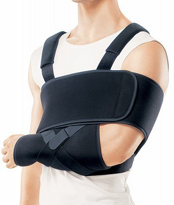 Повязки дезо (фиксирующие) для рук после травм Бандаж Orlett на плечевой сустав и руку (модифицированная повязка Дезо) 896695104dae92ffc9b3301de36b253e.jpg