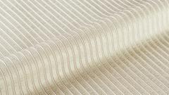 Микрошенилл Melania stripe (Меланиа страйп) 02