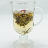 Китайский связанный чай Затмила вид-3