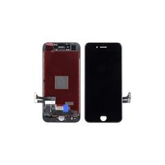 LCD Apple iPhone 7 Black (AAA / JK)