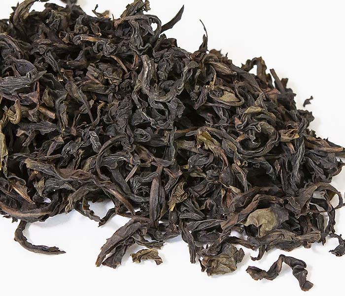 TEA-CH128 Китайский чай «Восемь Бессмертных» (Ба Сянь Доу Сян, 50 гр)