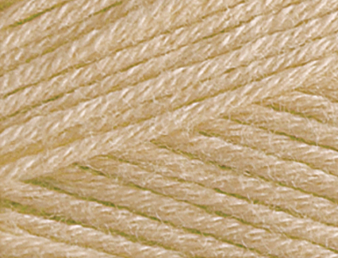 Купить Пряжа Alize Cotton Gold Plus Код цвета 076 | Интернет-магазин пряжи «Пряха»