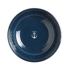 MELAMINE SOUP BOWL SAILOR SOUL