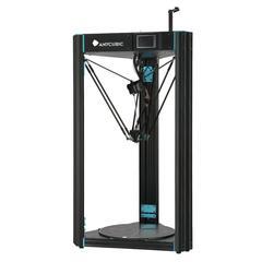 Фотография — 3D-принтер Anycubic Predator