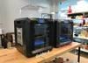 3D-принтер FlashForge Guider IIs