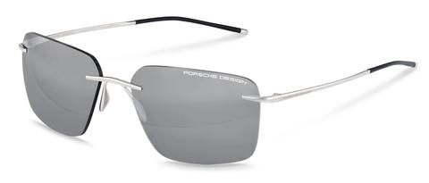Porsche Design 8923