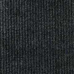 Ковровое покрытие Технолайн ФлорТ Экспо 01002 2 м