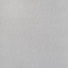 Флок Savoy (Савой) 06