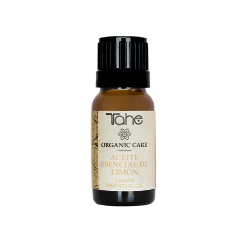 ORGANIC CARE LEMON ESSENTIAL OIL Эфирное масло лимона 10 мл