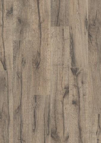 Reclaimed Oak brown | Ламинат QUICK-STEP UFW1545