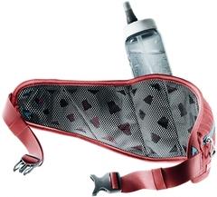 Поясная сумка для бега Deuter Pulse 2 cranberry - 2