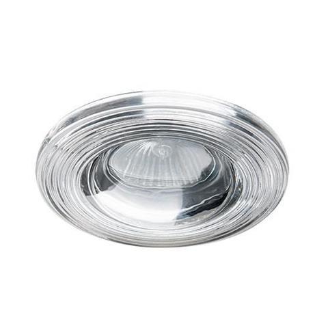 Lightstar Difesa 006880