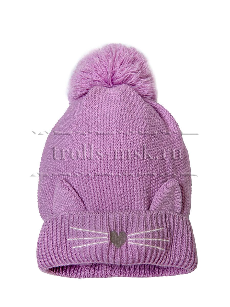 Kerry шапка Carlen K20485/122