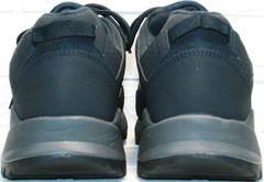 Китайские кроссовки адидас клима кул Adidas Terrex A968-FT R.