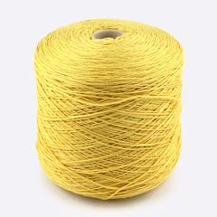Лимонный щербет / 3478 М