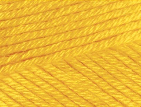 Купить Пряжа Alize Cotton Gold Plus Код цвета 216 | Интернет-магазин пряжи «Пряха»