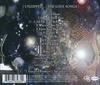 Whitesnake / Unzipped (CD)
