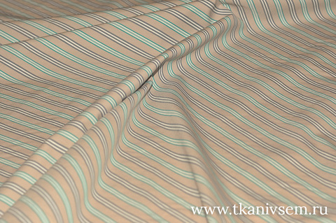 Сорочечная стрейч 05-86-00149