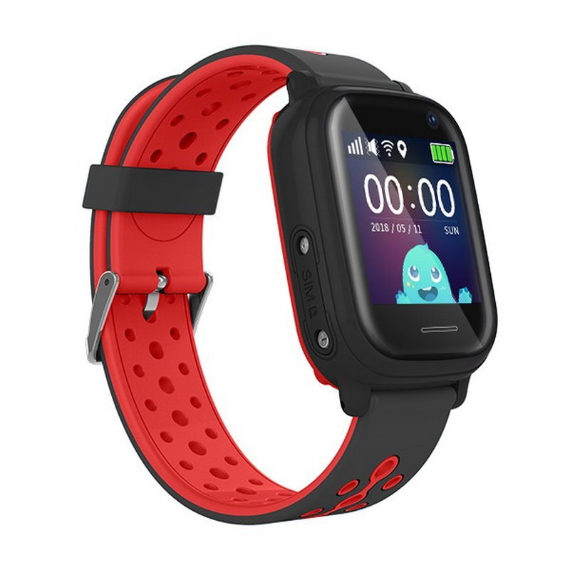 Видеочасы и часы-телефоны с GPS Часы Smart Baby Watch Wonlex KT04 smart_baby_watch_wonlex_kt04_06.jpg