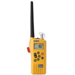 Ocean Signal GMDSS Handheld Radio Kit V100-KIT