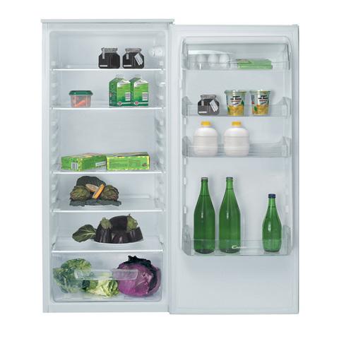 Холодильник Candy CIL 220 E