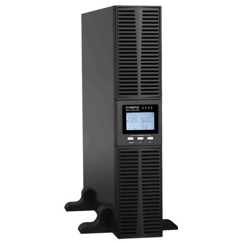 ИБП Энергия Pro OnLine 7500 (EA-9006S) 192В стоечный
