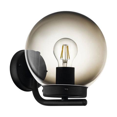 Уличный настенный светильник Eglo TAVERNA 99586