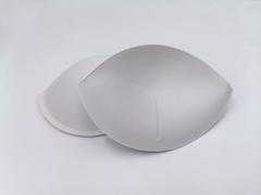 Корсетные чашки балконет, лунный камень (Арт: BС45-621.80В) 75С, 80В, 85А