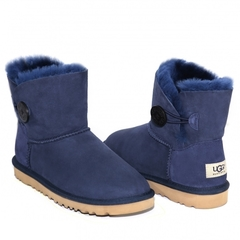 /collection/bailey-button-mini/product/ugg-mini-bailey-button-navy