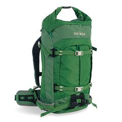 Рюкзак Tatonka Vert 35 green