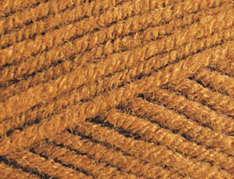 Купить Пряжа Alize Cotton Gold Plus Код цвета 234 | Интернет-магазин пряжи «Пряха»