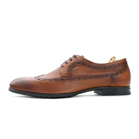 Туфли Stark 158 купить