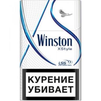 Рядом где купить сигареты купить сигареты дешево в хабаровске