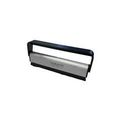 Inakustik Premium Record brush, 004528001