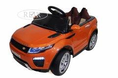 Range Rover O007OO VIP Электромобиль детский avtoforbaby-spb