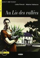 Au Lis Des Vallees +D(France)