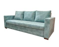 Карелия 3-местный диван-кровать