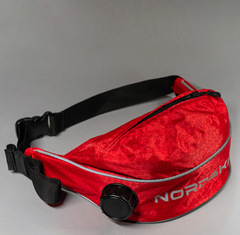 Термобак Nordski Pro Red
